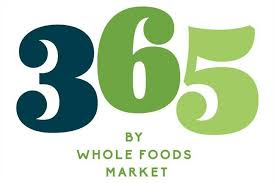 365 Brand