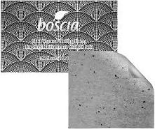 Boscia Black Charcoal blotting linens