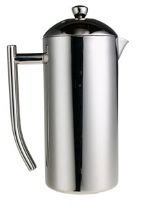 Frieling Polished French Press