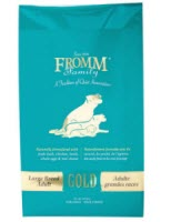 Fromm Adult Gold-Large-Breed-Dog-Food