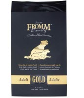 Fromm-Gold-Nutritionals-Adult