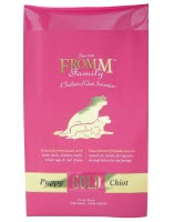Fromm-Gold-Nutritionals-Puppy-Dry-Dog-Food