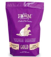 Fromm-Gold-Small-Breed-Adult