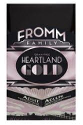 Heartland-Gold-Adult