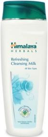 Himalaya Herbal Cleansing Milk