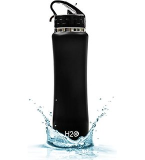 Laken Jannu Insulated Wide Mouth Bottle