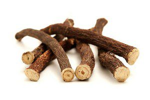 liquorice herb 2 opt