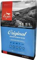 Orijen-Original-Dry-Dog-Food
