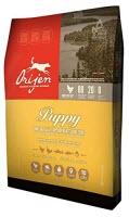 Orijen-Puppy-Formula-Dry-Dog-Food