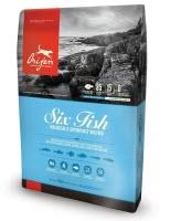 Orijen-Six-Fish-Dry-Dog-Food