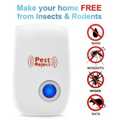 Pest-Control-Ultrasonic-Repeller