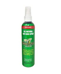 Skedattle-Natural-Insect-Repellent