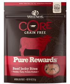 Wellness Core Pure