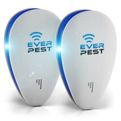 ever-pest
