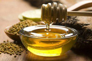 fresh honey opt