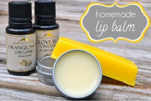 homemade-lip-balm-recipe