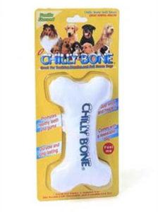 multipet chilly bone