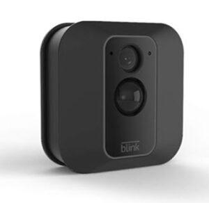Blink CCTV camera