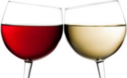 wine pregrancy test