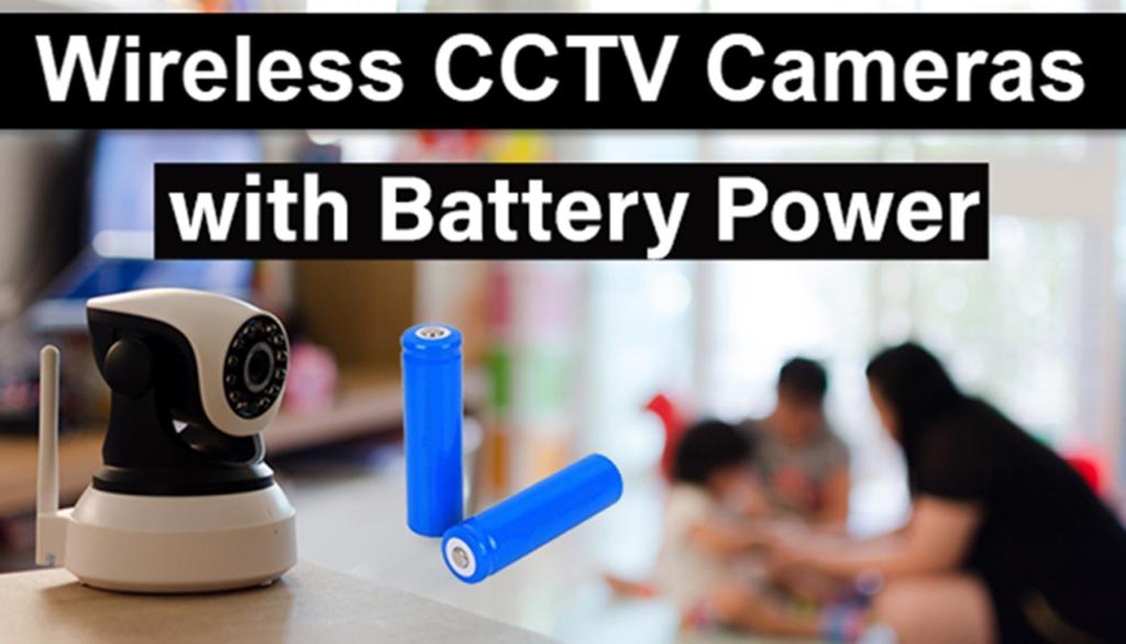wireless security cameras 234